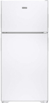 Hotpoint HPS15BTHRWW - Front View