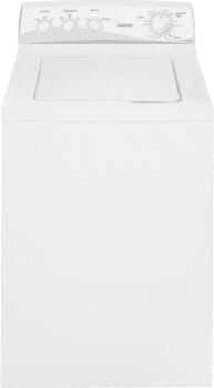 Hotpoint HTWP1200DWW - White