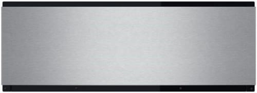 "Bosch 500 Series HWD5751UC - 27"" Warming Drawer"