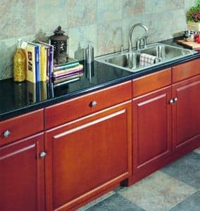Dacor Epicure ID30 - Featured View