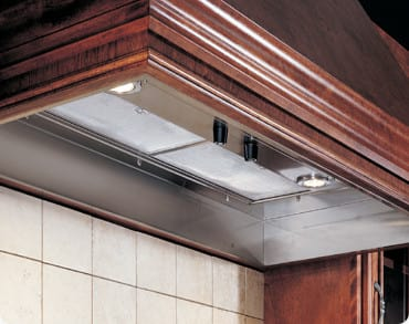 Dacor Renaissance Integrated IHL36 - Hood Liner