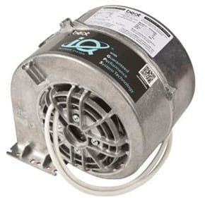Best IQ6 - 600 CFM Internal Blower Module