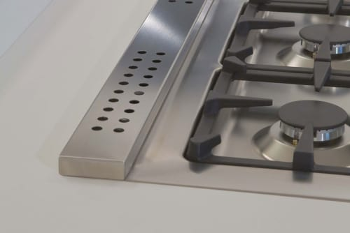 Bertazzoni IRF36X - Featured View