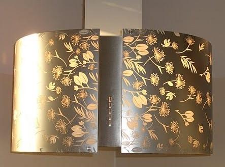 Futuro Futuro Murano Moonlight Collection IS34MURMNLITELED - Featured View