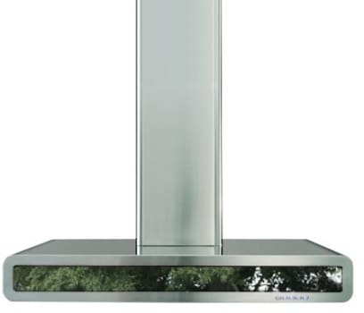 Futuro Futuro Integra Series IS36INTEGRAMIR - Mirror Glass Accent