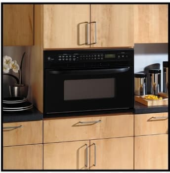 800 Cooking Watts Convection Oven