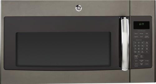 GE Slate JVM6175EFES - Slate