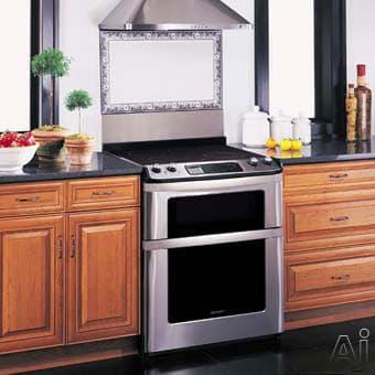 Sharp Insight Pro Series KB3425L - Main