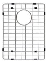 Kraus KBG103332 - Bottom Grid