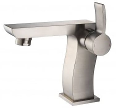 Kraus Sonus Series KEF14601BN - Brushed Nickel Faucet