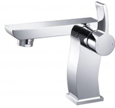 Kraus Sonus Series KEF14601CH - Chrome Faucet
