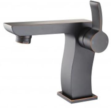 Kraus Sonus Series KEF14601ORB - Oil Rubbed Bronze Faucet