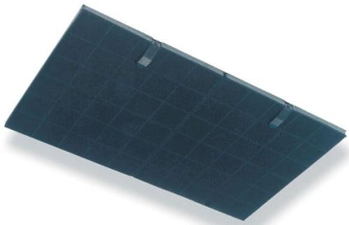 Sirius KF4 - Charcoal Filter