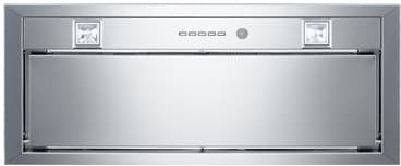 Bertazzoni KIN30PERX - Featured View