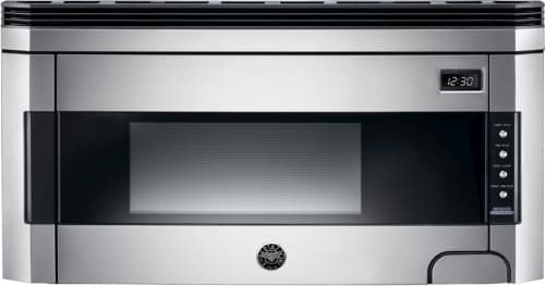 Bertazzoni Design Series KO30PROX - Stainless Steel