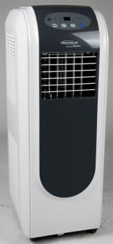 Soleus KY100E5 - 10,000 BTU Portable Air Conditioner