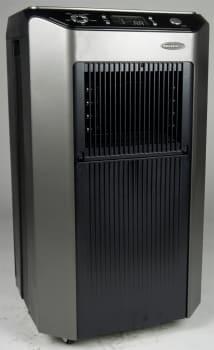 Soleus KYA120HPDB - 12,000 BTU Portable Air Conditioner