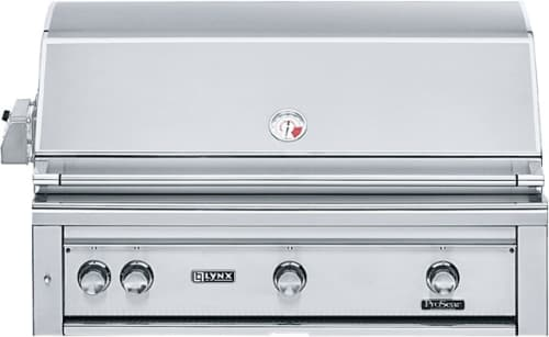 Lynx Professional Grill Series L42R1NG - Featured View