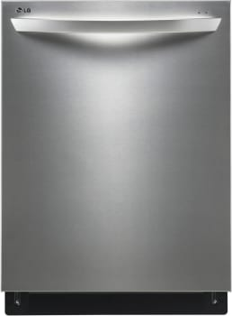LG LDF7551ST - Stainless Steel