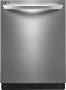 LG LDF7774ST - Stainless Front