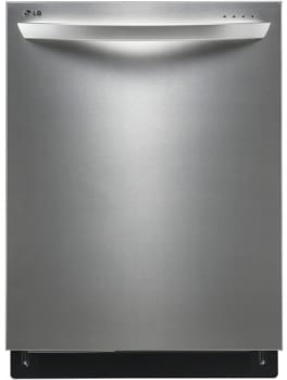 LG LDF8874ST - Stainless Front
