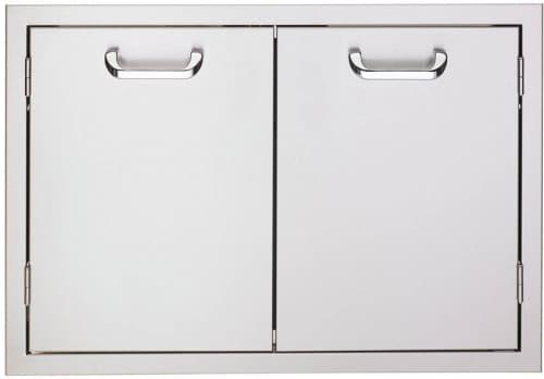 """Lynx Sedona Series LDR530 - 30"""" Double Door"""
