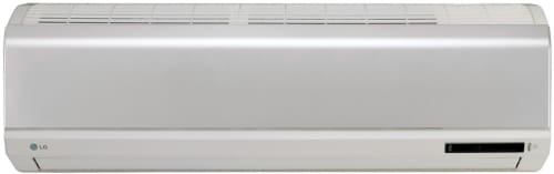 LG LS186HE - Indoor Unit