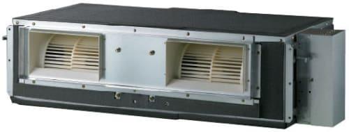 LG LH367HV - Indoor Unit