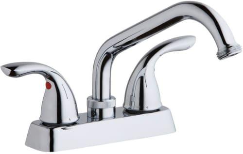 Elkay LK2000CR - Faucet