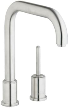 Elkay Ella Collection LK7721PSS - Faucet