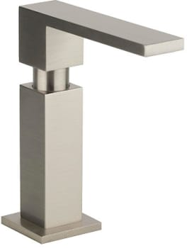Elkay Avado Collection LKAV3054 - Soap Dispenser