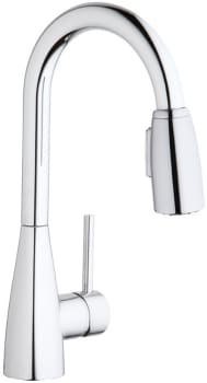 Elkay Avado Collection LKAV4032LS - Faucet