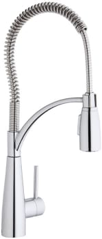 Elkay Avado Collection LKAV4061LS - Faucet