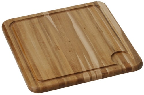 Elkay LKCBEG1516HW - Cutting Board