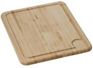 Elkay LKCBEG1518HW - Cutting Board