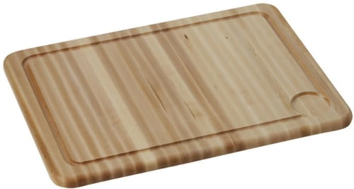 Elkay LKCBEG2217HW - Cutting Board