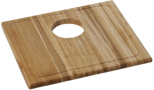 Elkay LKCBF1916HW - Cutting Board