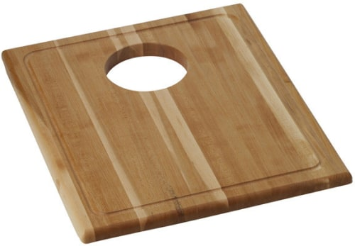 Elkay LKCBF3218HW - Cutting Board