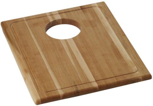 Elkay LKCBF3218HW - Cutting Board