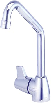 Elkay LKDC2085L - Faucet