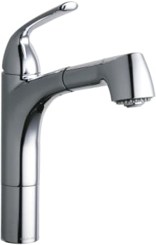 Elkay Gourmet Collection LKGT1041RB - Faucet