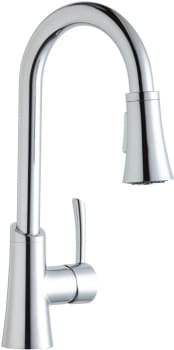 Elkay Gourmet Collection LKGT3032LS - Faucet