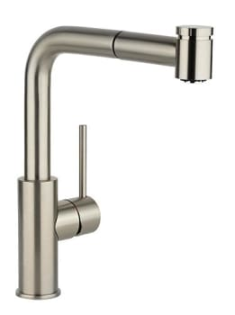 Elkay Harmony Collection LKHA3041CR - Faucet