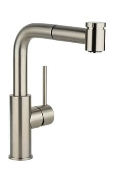Elkay Harmony Collection LKHA3042CR - Faucet