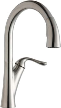 Elkay Harmony Collection LKHA4031CR - Faucet