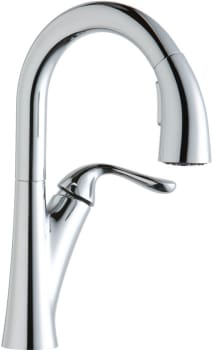 Elkay Harmony Collection LKHA4032 - Faucet
