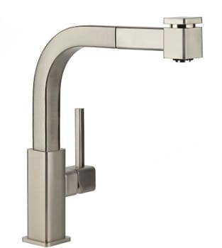 Elkay Avado Collection LKLFAV3041CR - Faucet