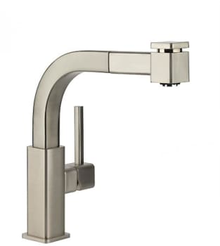 Elkay Avado Collection LKLFAV3042NK - Faucet