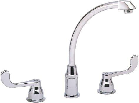Elkay LKLFD2439 - Faucet