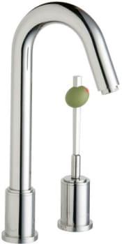Elkay LKM7727PSS - Faucet